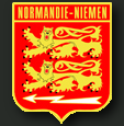 Campagne NN